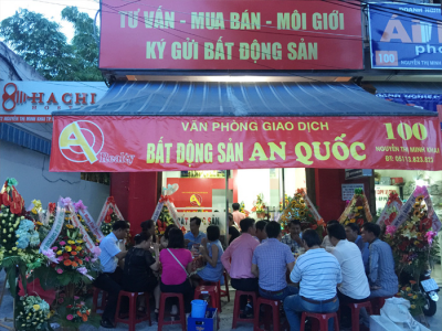 An Quốc Realty h2