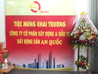 An Quốc Realty h4