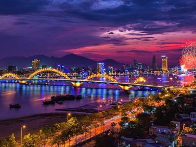 Người dân Đà Nẵng đã có thể tra cứu thông tin thửa đất trên mạng