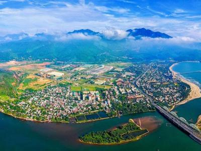 Đà Nẵng có nên dìm giá bất động sản?