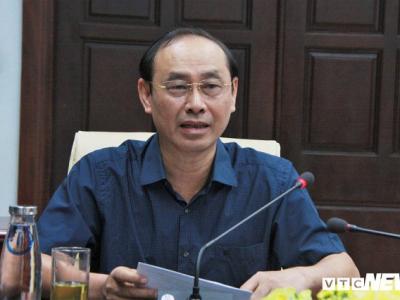 Cần thêm 1.270 tỷ đồng cho dự án đường Hồ Chí Minh qua Đà Nẵng