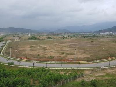 Đà Nẵng sẽ thực hiện xây trường đua ngựa 200 triệu USD?