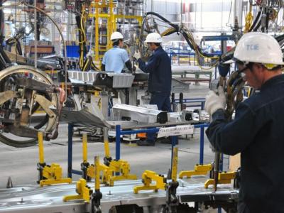 """Dự kiến hơn 1,7 tỷ USD vốn đầu tư sẽ """"đổ"""" vào Đà Nẵng trong năm 2020"""