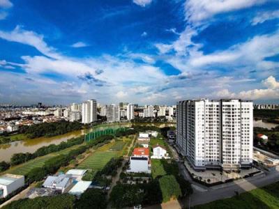 3 lý do để tin thị trường bất động sản sớm phục hồì