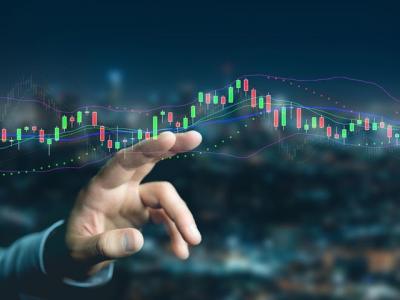 Thị trường bất động sản có những dấu hiệu hồi phục tích cực sau đại dịch Covid 19