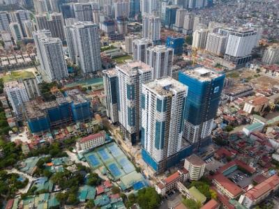 Kịch bản nào cho thị trường bất động sản nửa cuối năm 2020?