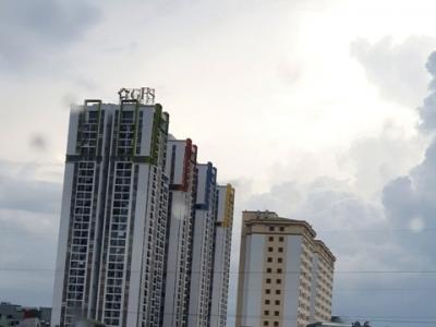 Thị trường bất động sản: Ưu tiên những trải nghiệm dịch vụ mới