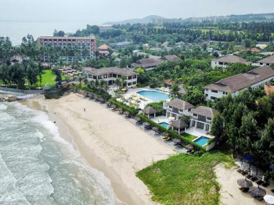 Chuyên gia địa ốc nói gì về đề xuất mở cửa cho người nước ngoài mua và sở hữu BĐS du lịch Việt Nam?