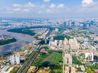 Kiến nghị bãi bỏ quy định về khung giá đất định kỳ