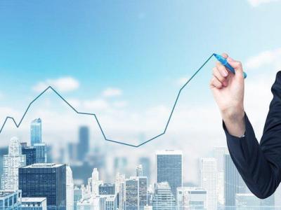 Bất động sản năm 2021: Cấu trúc & Xu hướng