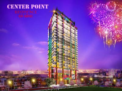 Dự án Center Point Đà Nẵng